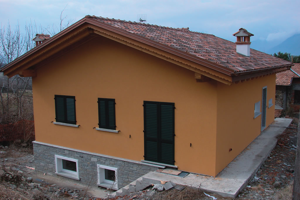 CANTIERE GIROTTI